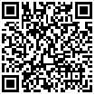 organic web traffic qr code